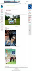 News Page 8