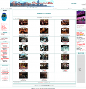 Photo Gallery Page 3
