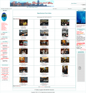 Photo Gallery Page 4