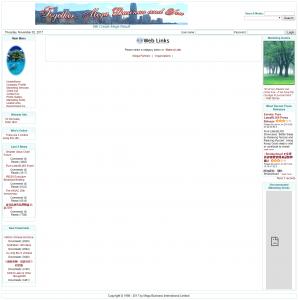 Useful Links Page 1